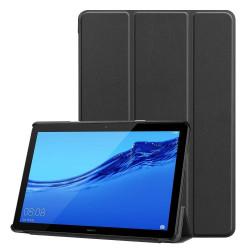 ETUI TECHPROTECT SMARTCASE Huawei MediaPad T5 10.1
