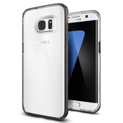 ETUI SPIGEN Neo Hybrid Crystal do Samsunga Galaxy S7 Edge