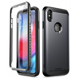 ETUI SUPCASE UB Neo do iPhone Xs Max