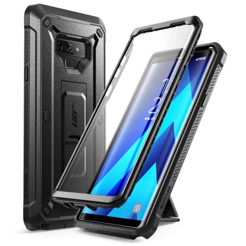 7309d2aa09a4a ETUI SUPCASE Unicorn Beetle Pro do Galaxy Note 9 - Daben