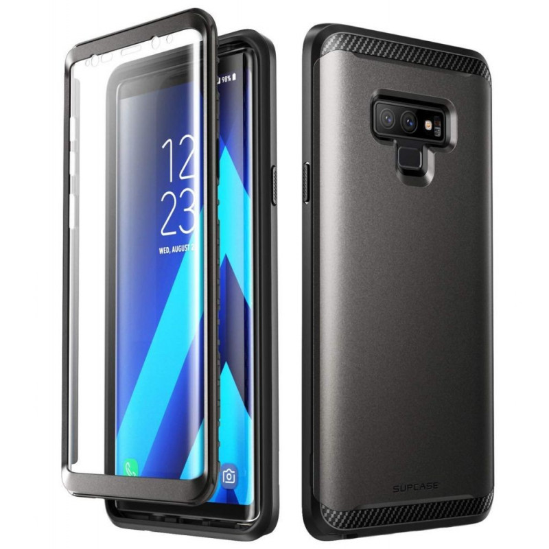 ETUI SUPCASE UB Neo do Samsung Galaxy Note 9
