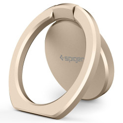 UCHWYT PODSTAWKA SPIGEN Style Ring Pop