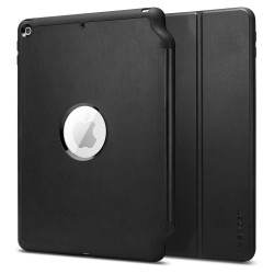 ETUI SPIGEN Smart Fold 2 do iPad 9.7'' (2017/2018)