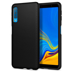 ETUI SPIGEN Liquid Air do Samsung Galaxy A7 2018