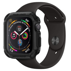 ETUI SPIGEN Tough Armor do Apple Watch 4 (44mm)