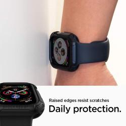 ETUI SPIGEN Tough Armor do Apple Watch 4 (44mm)