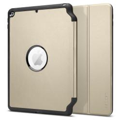 ETUI SPIGEN Smart Fold 2 do iPad 9.7'' (2017/2018)