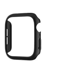 ETUI SPIGEN Thin Fit do Apple Watch 4 (44mm)