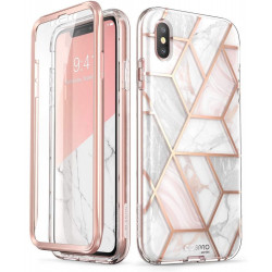ETUI SUPCASE iBlason Cosmo do iPhone X/Xs