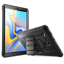 ETUI SUPCASE UB Pro do Galaxy Tab A 10.5 (2018)