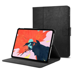ETUI SPIGEN Stand Folio do iPad Pro 12.9 (2018)