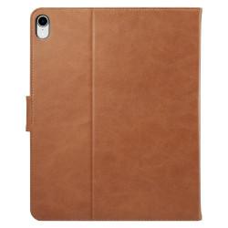 ETUI SPIGEN Stand Folio do iPad Pro 12.9 (2018)
