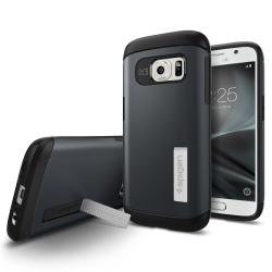Etui SPIGEN Slim Armor do Samsunga Galaxy S7