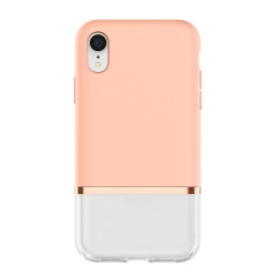 ETUI SPIGEN La Manon Jupe do iPhone Xr
