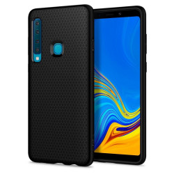 ETUI SPIGEN Liquid Air do Samsung Galaxy A9 2018
