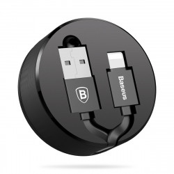 BASEUS Kabel New Era USB do Lightning 2A 90cm