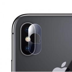SZKŁO ROCK NA OBIEKTYW APARAT iPhone X/Xs/Xs Max