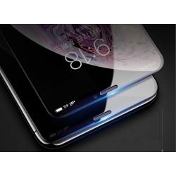 SZKŁO BEZPYŁOWE ROCK Curved 3D 0.3mm iPhone Xs Max