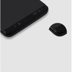 Szkło hartowane 3D CP+ NILLKIN Samsung Galaxy S9