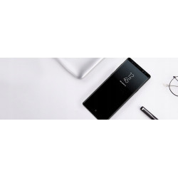 Szkło hartowane NILLKIN 3D CP+ MAX Samsung Note 9