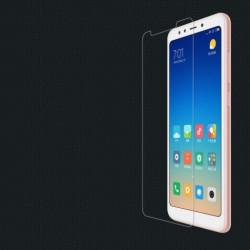 SZKŁO NILLKIN AMAZING H Xiaomi Redmi 5 Plus/Note 5