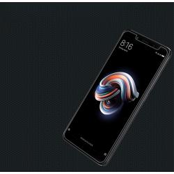 SZKŁO NILLKIN Amazing 9H Xiaomi Redmi Note 5/5 Pro
