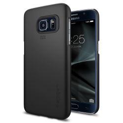 ETUI SPIGEN Thin Fit do Samsung Galaxy S7