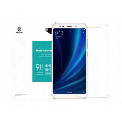 SZKŁO HARTOWANE NILLKIN AMAZING H Xiaomi Mi A2/6X