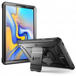 ETUI SUPCASE Unicorn Beetle Pro Galaxy Tab S4 10.5