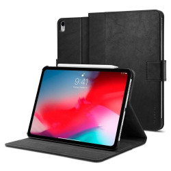 ETUI SPIGEN Stand Folio do iPad Pro 11 (2018)