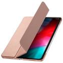ETUI SPIGEN Smart Fold do iPad Pro 11 (2018)