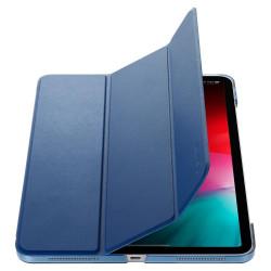 ETUI SPIGEN Smart Fold do iPad Pro 12.9 (2018)