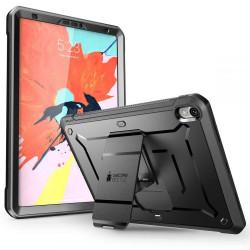 ETUI SUPCASE Unicorn Beetle Pro iPad PRO 12.9 (2018)