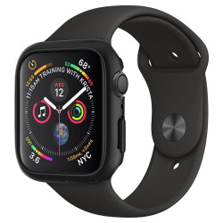 ETUI SPIGEN Thin Fit do Apple Watch 4 (40mm)