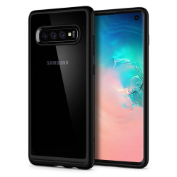 ETUI SPIGEN Ultra Hybrid do Samsung Galaxy S10