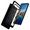 ETUI SPIGEN Ultra Hybrid do Samsung Galaxy S10