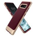 ETUI SPIGEN Neo Hybrid do Samsung Galaxy S10
