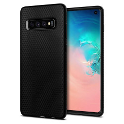 ETUI SPIGEN Liquid Air do Samsung Galaxy S10
