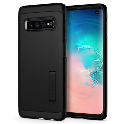 ETUI SPIGEN Tough Armor do Samsung Galaxy S10