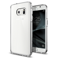 ETUI SPIGEN Ultra Hybrid do Samsung Galaxy S7