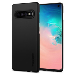 ETUI SPIGEN Thin Fit do Samsung Galaxy S10