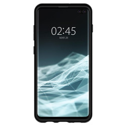 ETUI SPIGEN Neo Hybrid do Samsung Galaxy S10 Plus
