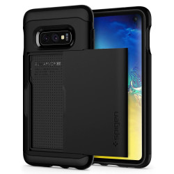 ETUI SPIGEN Slim Armor CS do Samsung Galaxy S10e