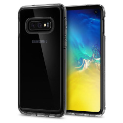 ETUI SPIGEN Ultra Hybrid do Samsung Galaxy S10e