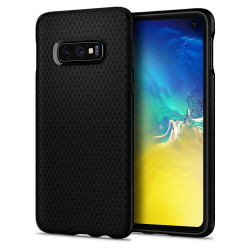 ETUI SPIGEN Liquid Air do Samsung Galaxy S10 Plus