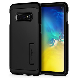 ETUI SPIGEN Tough Armor do Samsung Galaxy S10e