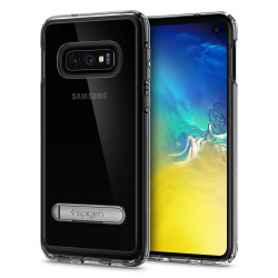 ETUI SPIGEN Ultra Hybrid S do Galaxy S10e