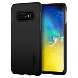 ETUI SPIGEN Thin Fit do Samsung Galaxy S10e