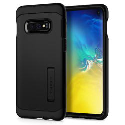 ETUI SPIGEN Slim Armor do Samsung Galaxy S10e