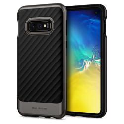 ETUI SPIGEN Neo Hybrid do Samsung Galaxy S10e